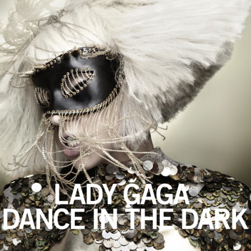 lady gaga fame album art. lady gaga fame album art.