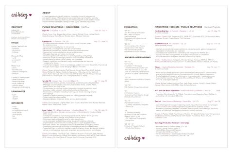 ani-baez-2014-resume